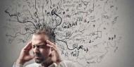 الاضطرابات النفسية وأسباب التفكير في الانتحار