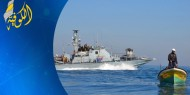 """بكر لـ""""الكوفية"""": مصير المركب المفقود في رفح لا يزال مجهولا"""