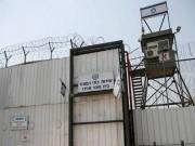 الاحتلال يفرج عن أسير من رفح بعد عامين من الاعتقال