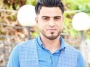الانتحار في غزة.. الهروب إلى الموت