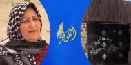 خاص بالفيديو|| عائلة سمرين: محكمة الاحتلال انحازت للمستوطنين.. والموت أهون من مغادرة منزلنا
