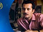 عائد إلى حيفا.. 48 عاما على استشهاد غسان كنفاني