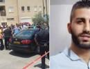 مقتل رجل ونجله بإطلاق نار في زيمر
