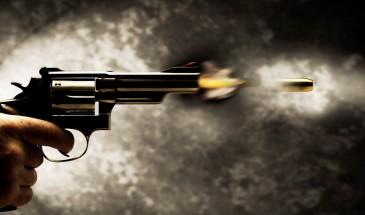 إجراءات مكثفة لمنع إطلاق النار تزامنا مع إعلان نتائج الثانوية العامة