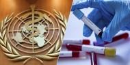 الصحة العالمية: هكذا ينتقل فيروس كورونا عبر الهواء