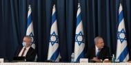 رئيس الائتلاف: حكومة نتنياهو لن تصمد طويلا بسبب الخلافات ين الليكود وأزرق أبيض