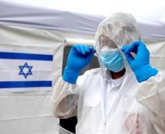 صحة الاحتلال: 86 إصابة جديدة بفيروس كورونا