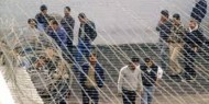 الاحتلال يصعد إجراءاته التعسفية ضد عميد الأسرى كريم يونس