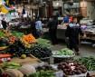 إعادة فتح الأسواق الشعبية بعد إغلاق استمر لأربعة أشهر بسبب فيروس كورونا