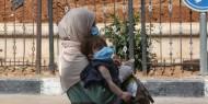 مطالبات بتوفير حماية للعائلات الفلسطينية الأكثر فقرا وسط أزمة كورونا