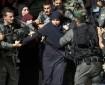 تقرير حقوقي: رصد 69 حالة اعتقال لنساء وفتيات منذ بداية العام