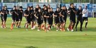 شباب رفح يقرر التوجه للمحكمة الرياضية للطعن على قرار إعادة نهائي كأس غزة