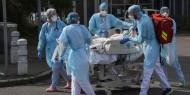 3 وفيات بكورونا في مجد الكروم