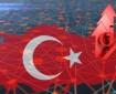 الإحصاء التركي: أكثر من 300 ألف شخص غادروا البلاد فى عام 2019