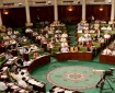 البرلمان الليبي: البعثة الأممية تلعب دور المشاهد وتنتظر اندلاع الحرب