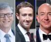 غوتيريش: 26 شخصا يمتلكون نصف ثروات العالم