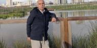 """رحيل الشاعر والكاتب الأردني """"محمد الظاهر"""" إثر نوبة قلبية"""
