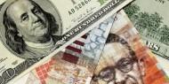 القروض البنكية تثقل كاهل الموظفين
