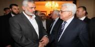 فتح وحماس تتفقان على إقامة مهرجان مركزي في غزة الأيام المقبلة