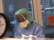 الجزائر: ارتفاع عدد المصابين بفيروس كورونا مع تخفيف قيود الحظر