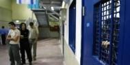 4 أسرى يدخلون أعواما جديدة في سجون المحتل