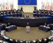 الاتحاد الأوروبي: النشاط الاستيطاني يجهض جهود العودة للمفاوضات