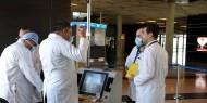 دراسة علمية تكشف علاقة أمراض اللثة بكورونا