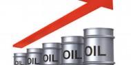 """النفط يواصل الصعود بعد اتفاق """"أوبك+"""""""