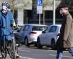 ألمانيا: 178 وفاة جديدة بفيروس كورونا