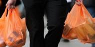 شركة يابانية تبتكر أكياسا بلاستيكية قابلة للتحلل