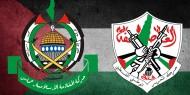 تأجيل المهرجان المزمع عقده في غزة بين حركتي فتح وحماس