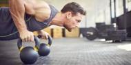 تمارين رياضية لعضلة الصدر