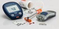 فيديو|| إرشادات لمرضى السكري خلال عيد الأضحى المبارك