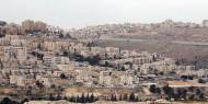 بلدة حزما.. شوكة في خاصرة الاحتلال