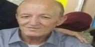 الموت يغيب الكاتب والناقد الفلسطيني محمد أسعد عن عمر يناهز 61 عاما