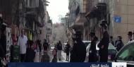 تنامي نقوذ المستوطنين المتطرفين في أوساط جيش الاحتلال