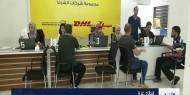 ظاهرة اعتقال التجار على معبر بيت حانون ... وسيلة لتدمير الاقتصاد في غزة