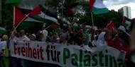 انتصار جديد لحركة المقاطعة بعد تبرئة 3 نشطاء في ألمانيا