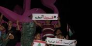 مسيرات ووقفات تضامنية مع لبنان بعد انفجار بيروت