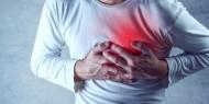 علامات تشير إلى التهاب عضلة القلب الفيروسي