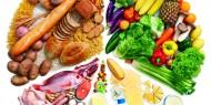 فيديو| التغذية السليمة لطلبة المدارس