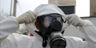 الصحة: 10 وفيات و497 إصابة جديدة بفيروس كورونا