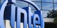 """عملية اختراق وسرقة كمية ضخمة من مستندات شركة """"إنتل"""" ونشرها عبر الإنترنت"""