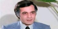 الموت يغيب الفنان المصري محمود ياسين عن عمر يقترب من 80 عاما