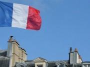 فرنسا تعلن استضافتها مؤتمرا للمانحين من أجل دعم لبنان