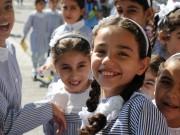 مدارس الأونروا والحكومية تفتح أبوابها بعد إغلاق استمر 5 أشهر