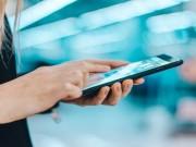 الإمارات الأولى في جودة الإنترنت إقليميًا