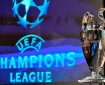 المتأهلون إلى ربع نهائي دوري الأبطال ومواعيد المباريات