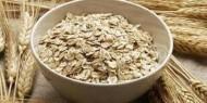 ماذا يفعل تناول طبق يومي من حبوب الشوفان؟