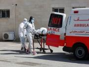 تسجيل حالة وفاة جديدة بفيروس كورونا في سلفيت